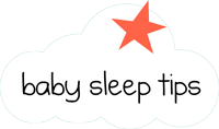 baby-sleep-tips-kouniabella